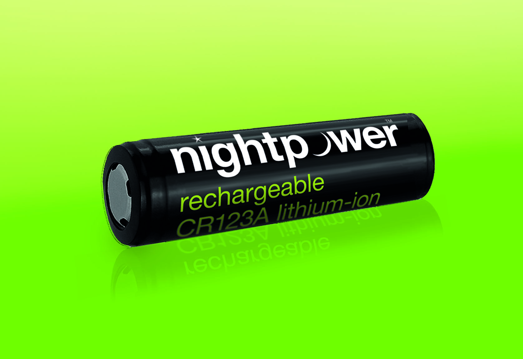 Nightpower Battery