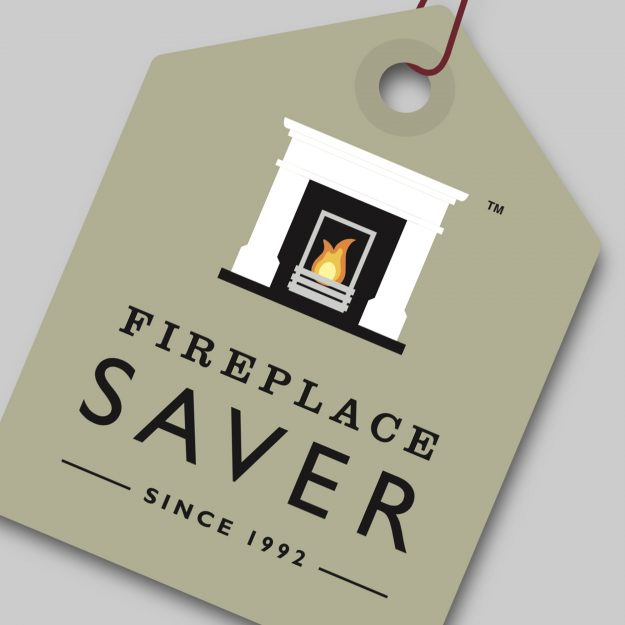 Fireplace Saver