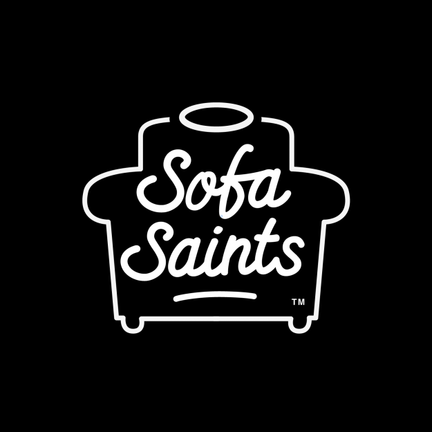 Sofa Saints
