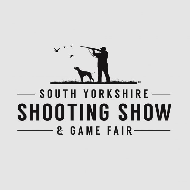 South Yorkshire Shooting Show & Game Fair
